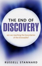 End of Discovery