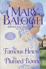 Famous Heroine/The Plumed Bonnet