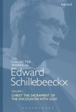Collected Works of Edward Schillebeeckx