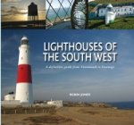 Lighthouses of the South West
