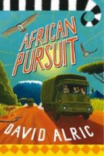 African Pursuit