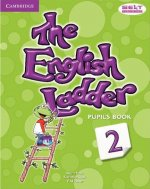English Ladder Level 2 Pupil's Book