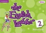 The English Ladder Level 2 Story Cards (Pack of 71)