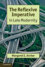 Reflexive Imperative in Late Modernity