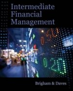 Intermediate Financial Management