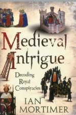 Medieval Intrigue
