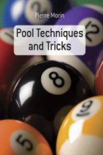 Pool Techniques and Tricks