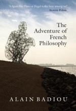 Adventure of French Philosophy