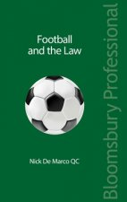Football and the Law