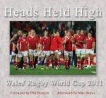 Heads Held High
