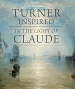 Turner Inspired - in the Light of Claude