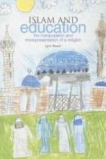 Islam and Education