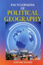 Encyclopaedia of Political Geography