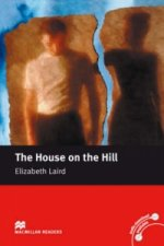 Macmillan Readers House on the Hill The Beginner Without CD