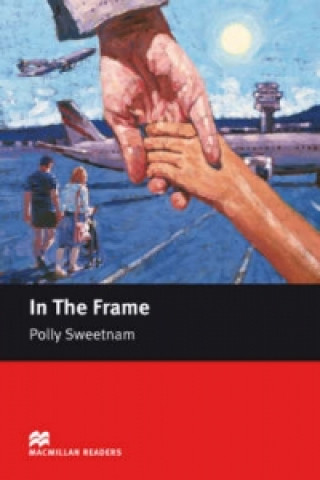 Macmillan Readers In the Frame Starter Without CD