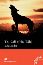Call of the Wild Pre-intermediate Reader with CD