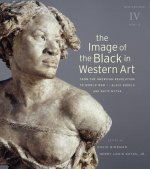 Image of the Black in Western Art