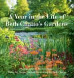 Year in the Life of Beth Chatto's Gardens