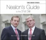 Nealon's Guide to the 31st Dail