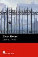 Macmillan Readers Bleak House Upper Intermediate Reader