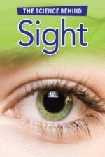 Science Behind: Sight