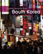Countries Around the World: South Korea