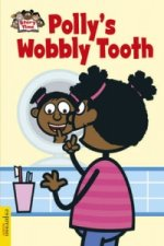 Polly's Wobbly Tooth