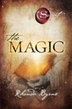 Rhonda Byrne - Magic