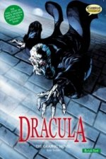 Dracula (Classical Comics)