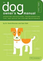 Dog Owner's Manual