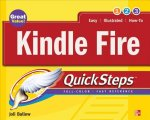 Kindle Fire QuickSteps