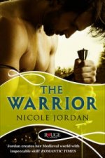 Warrior: A Rouge Historical Romance