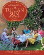 Tuscan Sun Cookbook