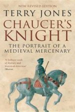 Chaucer's Knights
