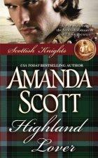 Highland Lover
