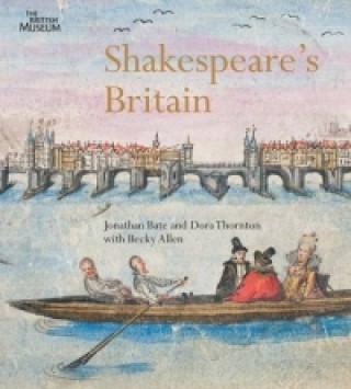 Shakespeare's Britain