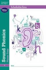 Sound Phonics Phase Four