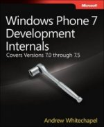 Windows Phone 7 Development Internals