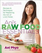 Ani's Raw Food Essentials