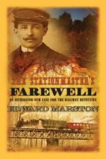 Stationmaster's Farewell