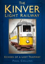 Kinver Light Railway