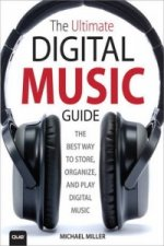 Ultimate Digital Music Guide
