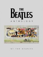 Beatles Anthology
