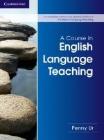 Course in English Language Teaching