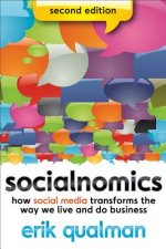Socialnomics, Second Edition