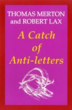 Catch of Anti-Letters