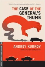 Case of the General's Thumb