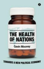 Health of Nations