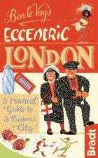 Ben le Vay's Eccentric London