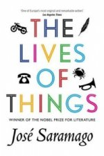 Lives of Things